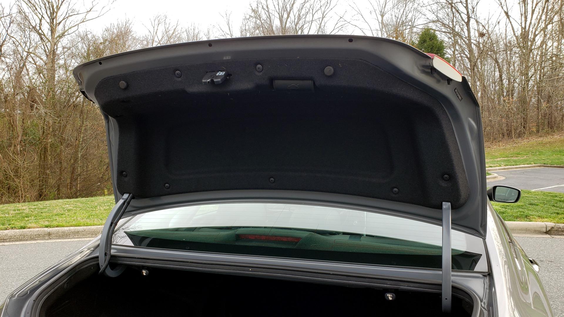 Used 2013 Hyundai SONATA SE AUTO / 2.4L 4-CYL / 6-SPD AUTO / VERY CLEAN for sale Sold at Formula Imports in Charlotte NC 28227 22