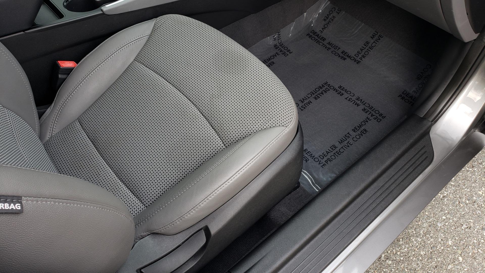 Used 2013 Hyundai SONATA SE AUTO / 2.4L 4-CYL / 6-SPD AUTO / VERY CLEAN for sale Sold at Formula Imports in Charlotte NC 28227 62