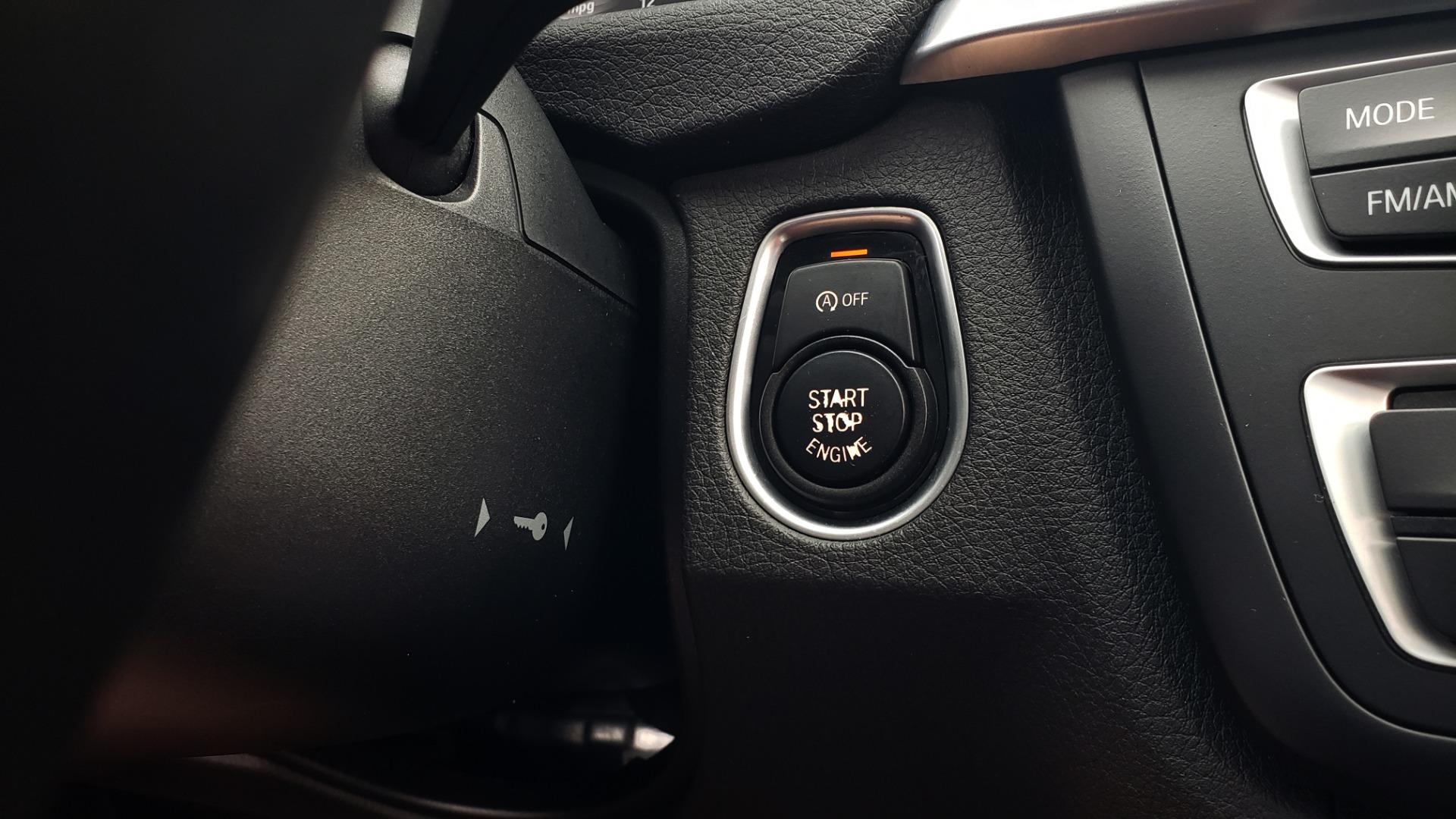 Used 2015 BMW 3 Series 335I M-SPORT / PREM PKG / HK SND / SUNROOF / REARVIEW for sale Sold at Formula Imports in Charlotte NC 28227 48