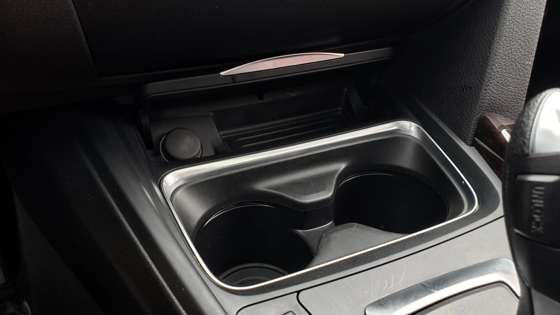 Used 2015 BMW 3 Series 335I M-SPORT / PREM PKG / HK SND / SUNROOF / REARVIEW for sale Sold at Formula Imports in Charlotte NC 28227 51
