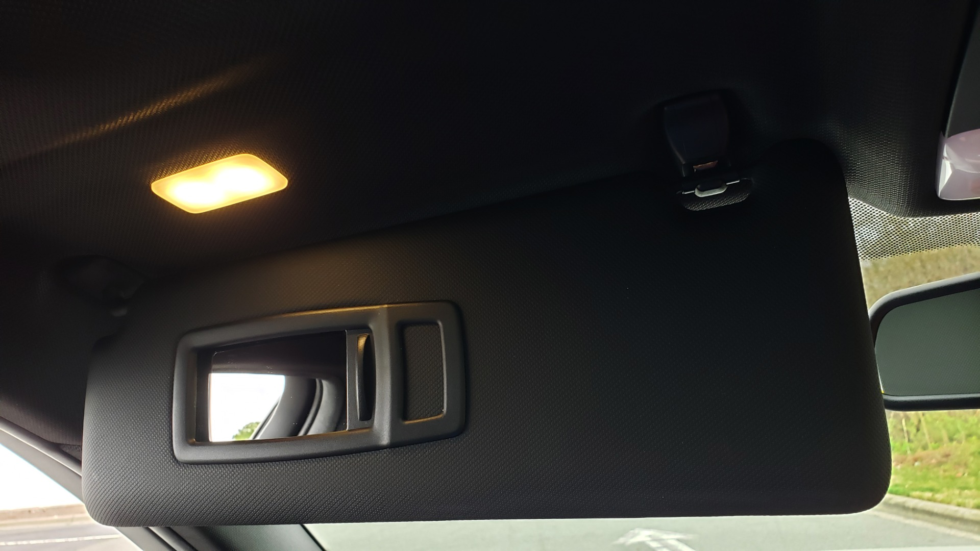 Used 2015 BMW 3 Series 335I M-SPORT / PREM PKG / HK SND / SUNROOF / REARVIEW for sale Sold at Formula Imports in Charlotte NC 28227 54