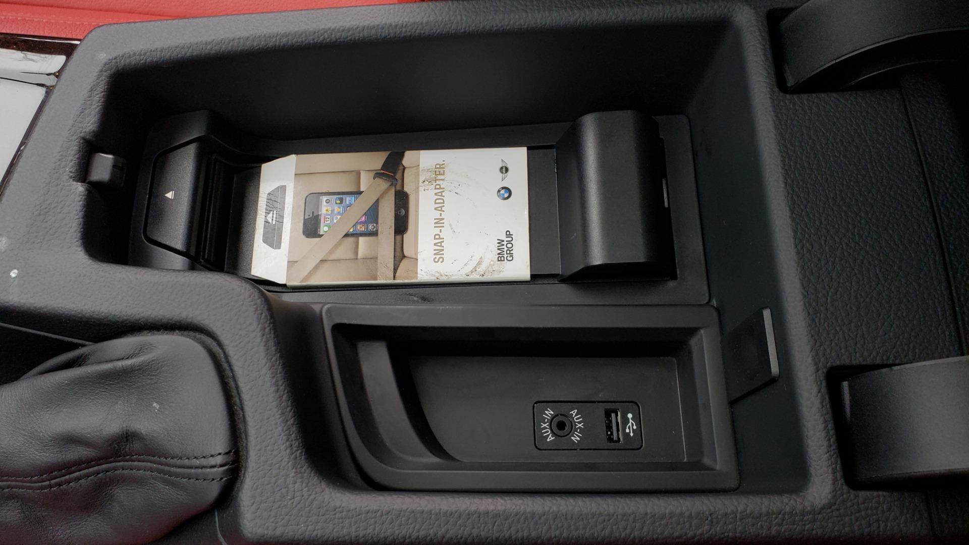 Used 2015 BMW 3 Series 335I M-SPORT / PREM PKG / HK SND / SUNROOF / REARVIEW for sale Sold at Formula Imports in Charlotte NC 28227 58