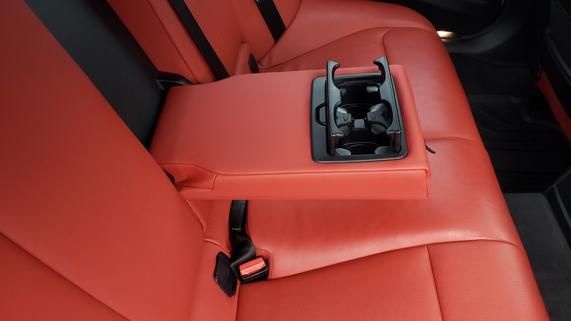 Used 2015 BMW 3 Series 335I M-SPORT / PREM PKG / HK SND / SUNROOF / REARVIEW for sale Sold at Formula Imports in Charlotte NC 28227 72