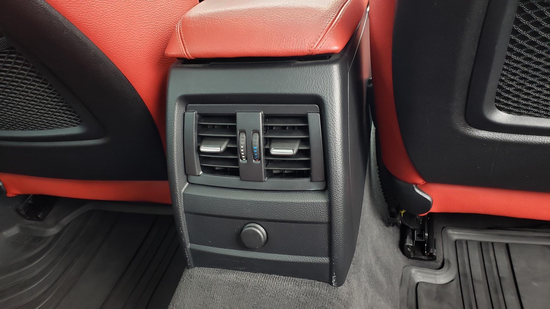Used 2015 BMW 3 Series 335I M-SPORT / PREM PKG / HK SND / SUNROOF / REARVIEW for sale Sold at Formula Imports in Charlotte NC 28227 75