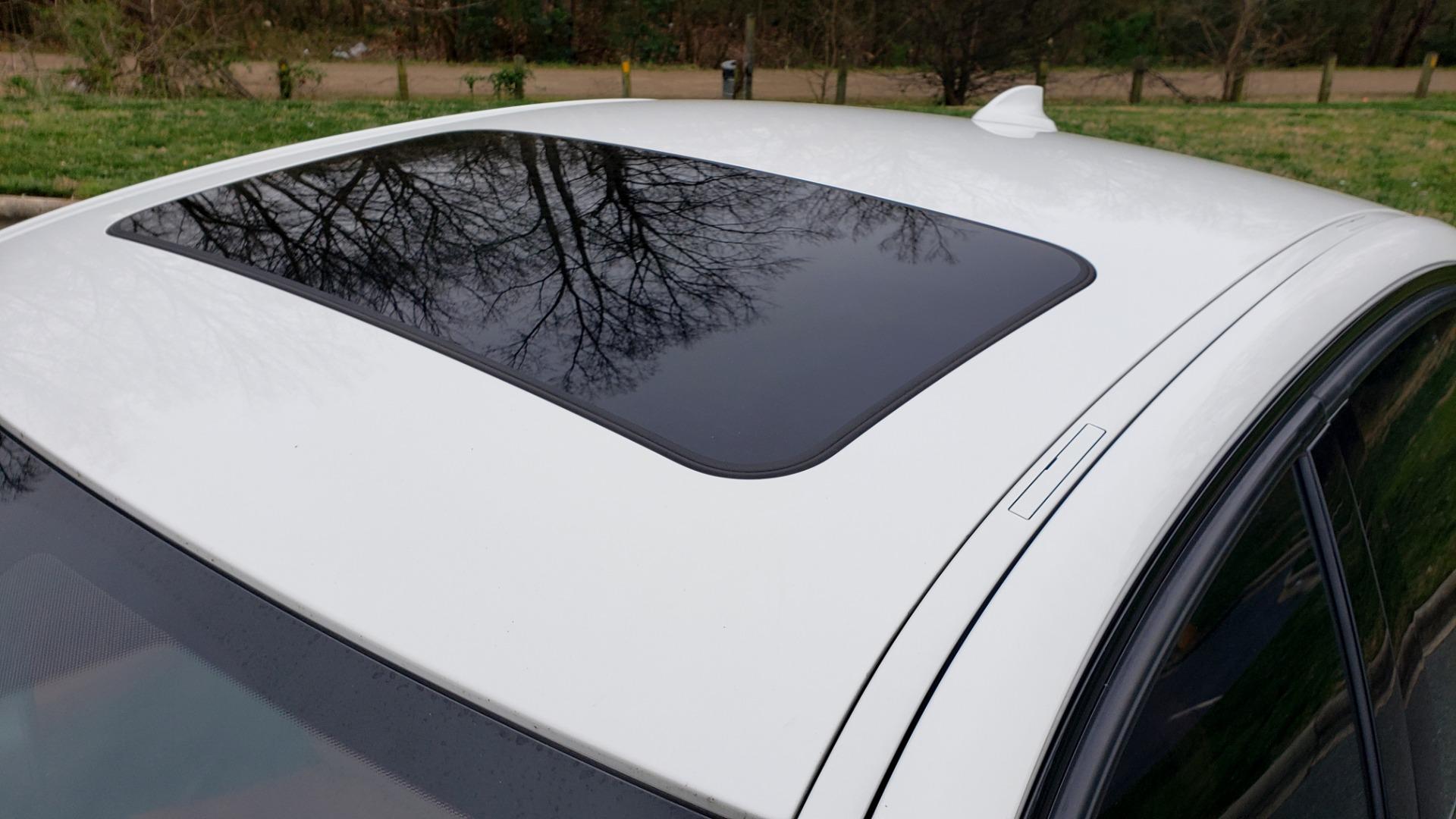 Used 2015 BMW 3 Series 335I M-SPORT / PREM PKG / HK SND / SUNROOF / REARVIEW for sale Sold at Formula Imports in Charlotte NC 28227 8