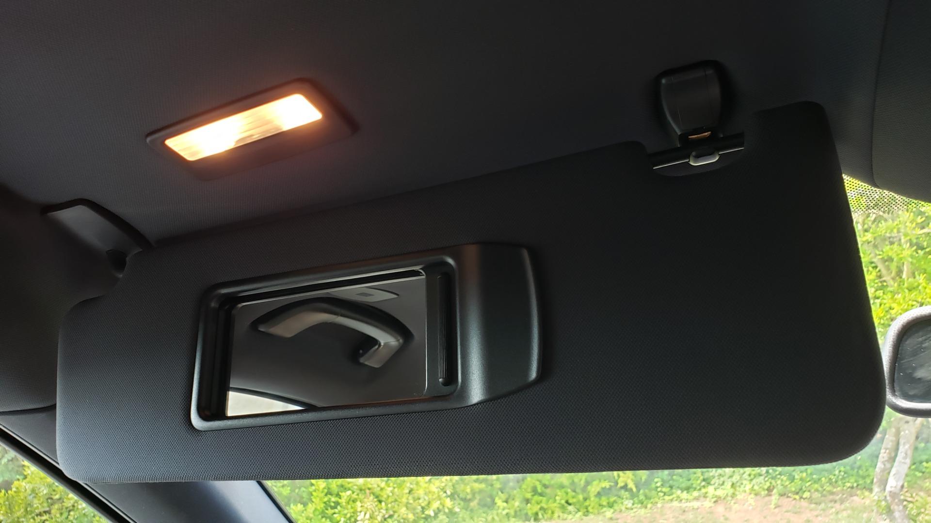 Used 2014 BMW 7 SERIES 750LI M-SPORT / EXEC PKG / DRVR ASST / LIGHTING / NAV / SUNROOF for sale Sold at Formula Imports in Charlotte NC 28227 50