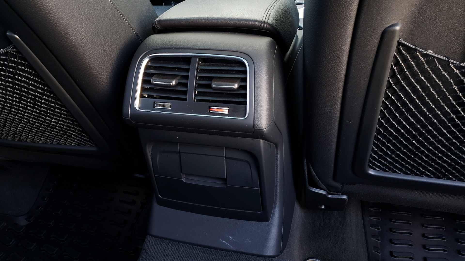 Used 2015 Audi Q5 PREMIUM PLUS / TECH PKG / NAV / PANO-ROOF / REARVIEW for sale Sold at Formula Imports in Charlotte NC 28227 76