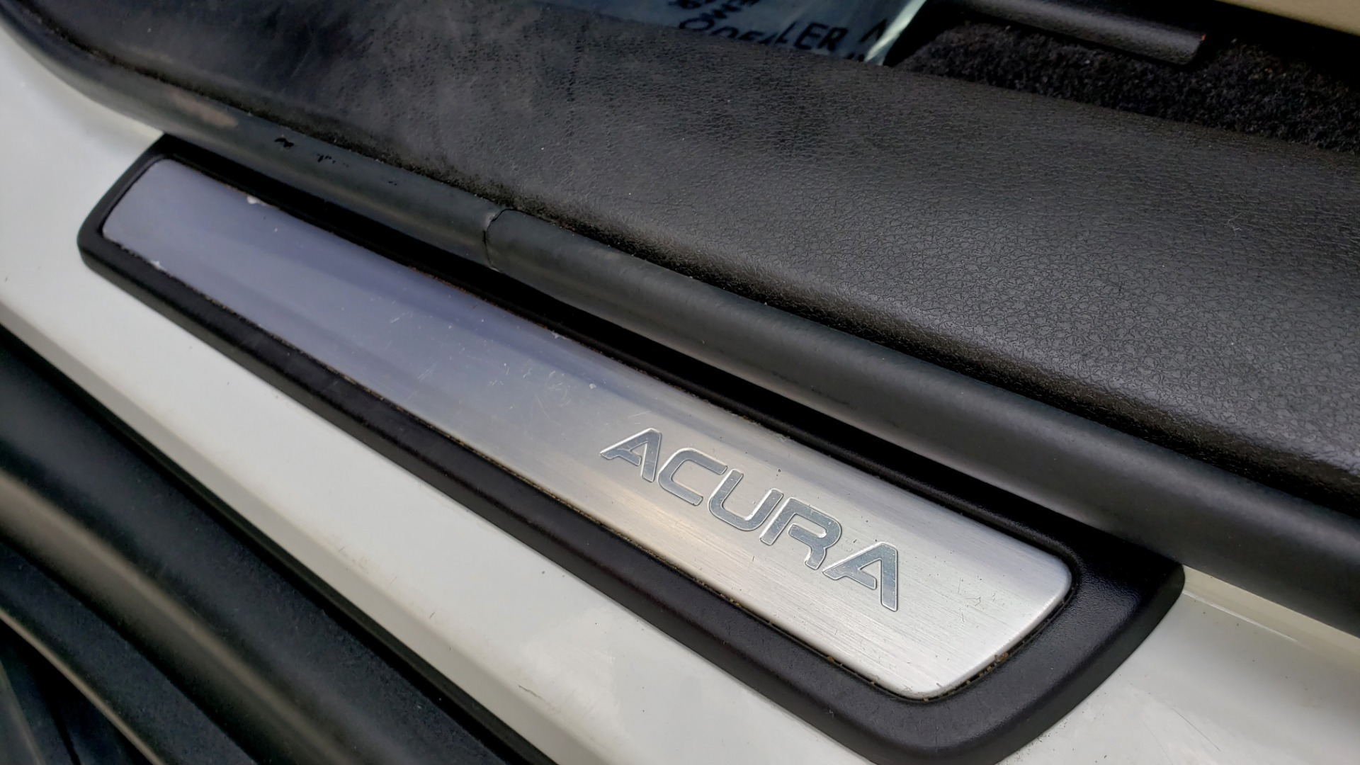 Used 2014 Acura MDX AWD / NAV / SUNROOF / 3-ROW / REARVIEW / PREMIUM SND for sale Sold at Formula Imports in Charlotte NC 28227 41