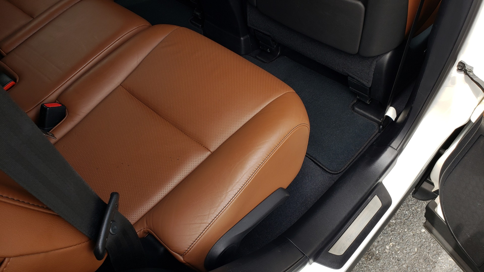 Used 2013 Lexus RX 350 PREMIUM PKG / SUNROOF / BSM / PARK ASST / REARVIEW for sale Sold at Formula Imports in Charlotte NC 28227 72