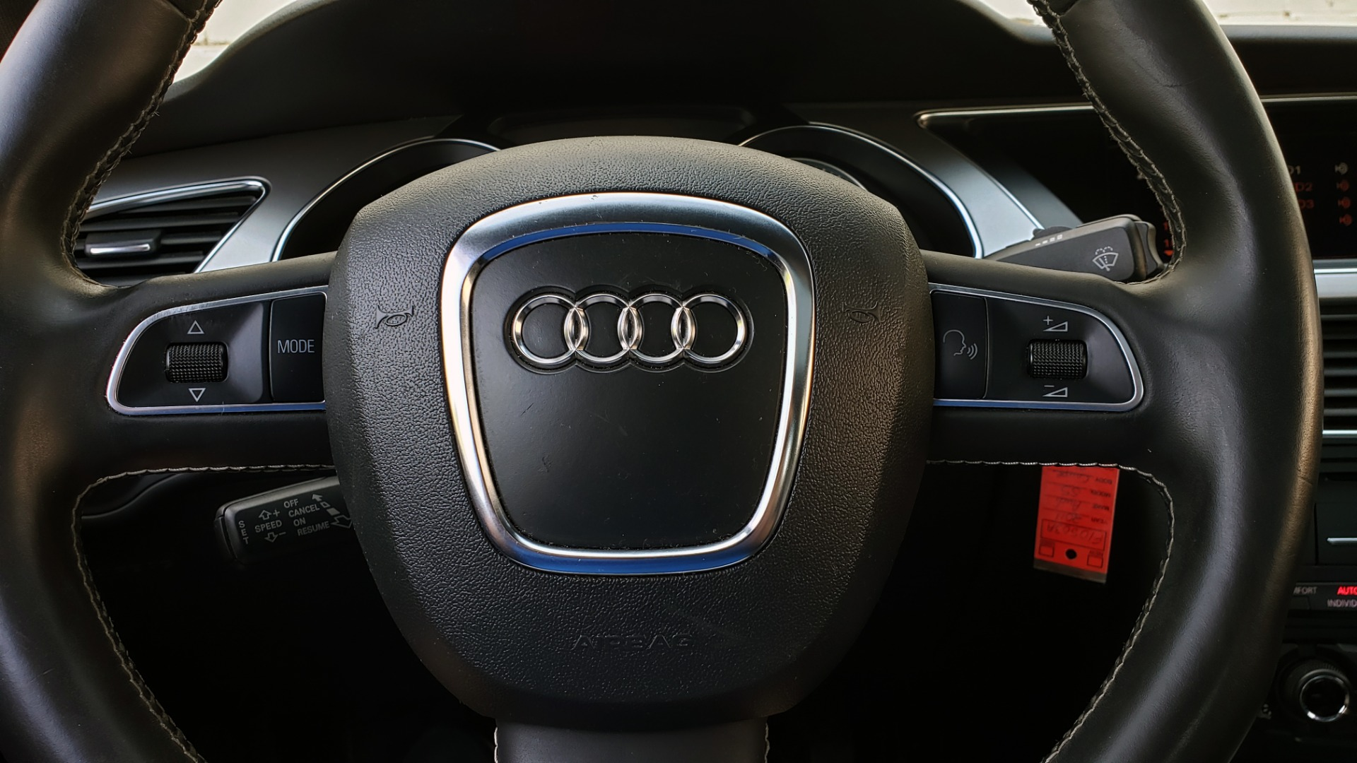 Used 2011 Audi S5 PREMIUM PLUS / AVENGERS COUPE / NAV / SUNROOF / REARVIEW for sale Sold at Formula Imports in Charlotte NC 28227 46