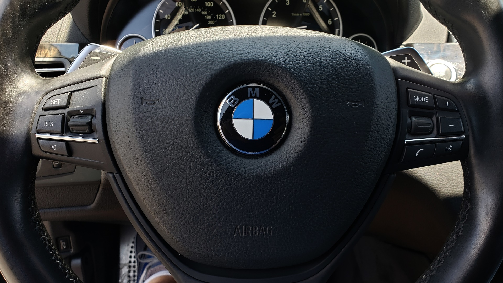 Used 2013 BMW 6 SERIES 650I GRANCOUPE / M-SPORT / LUXURY / NAV / SUNROOF / HTD STS for sale Sold at Formula Imports in Charlotte NC 28227 41