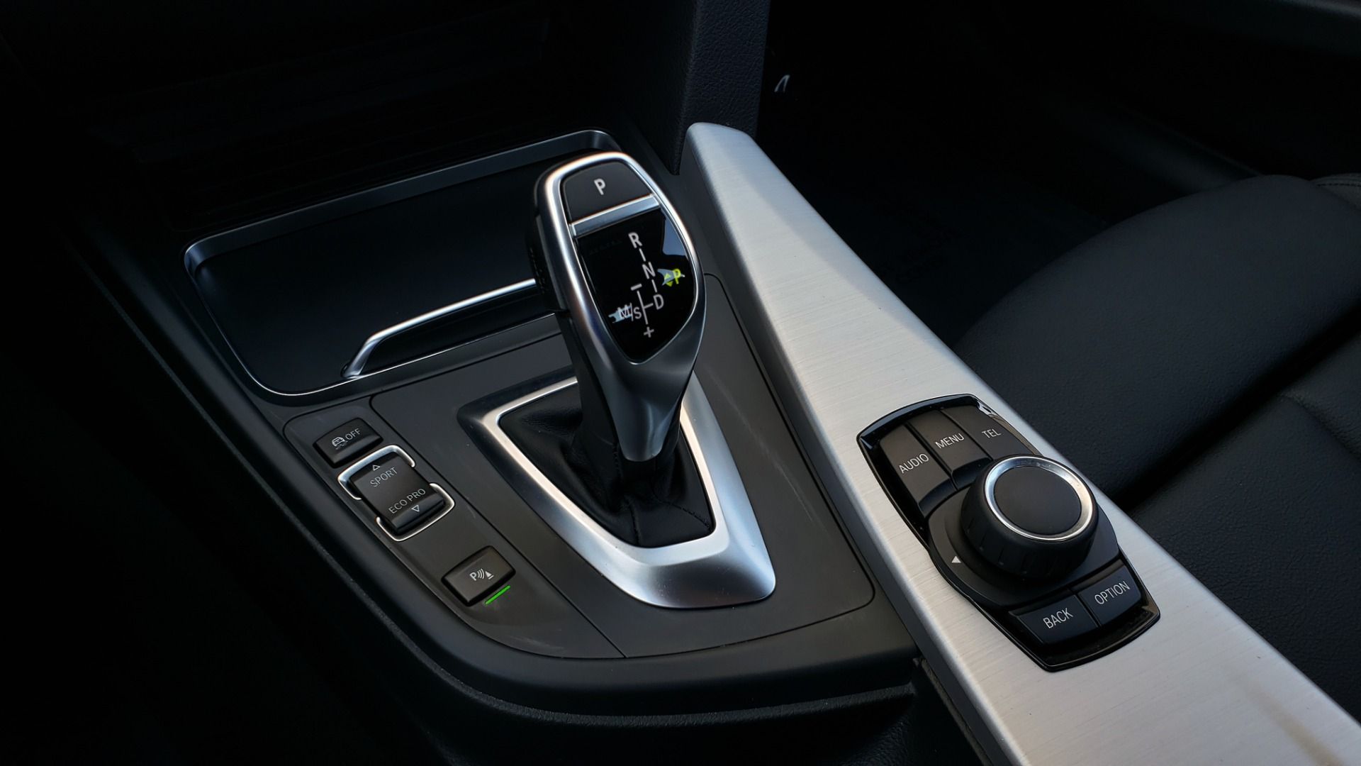Used 2017 BMW 3 SERIES 330I SPORT SEDAN / DRVR ASST PKG / SUNROOF / REARVIEW for sale Sold at Formula Imports in Charlotte NC 28227 46