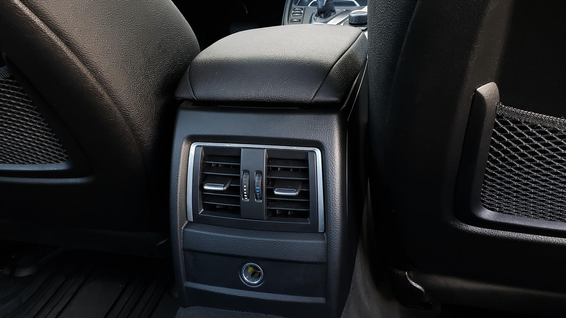 Used 2017 BMW 3 SERIES 330I SPORT SEDAN / DRVR ASST PKG / SUNROOF / REARVIEW for sale Sold at Formula Imports in Charlotte NC 28227 74