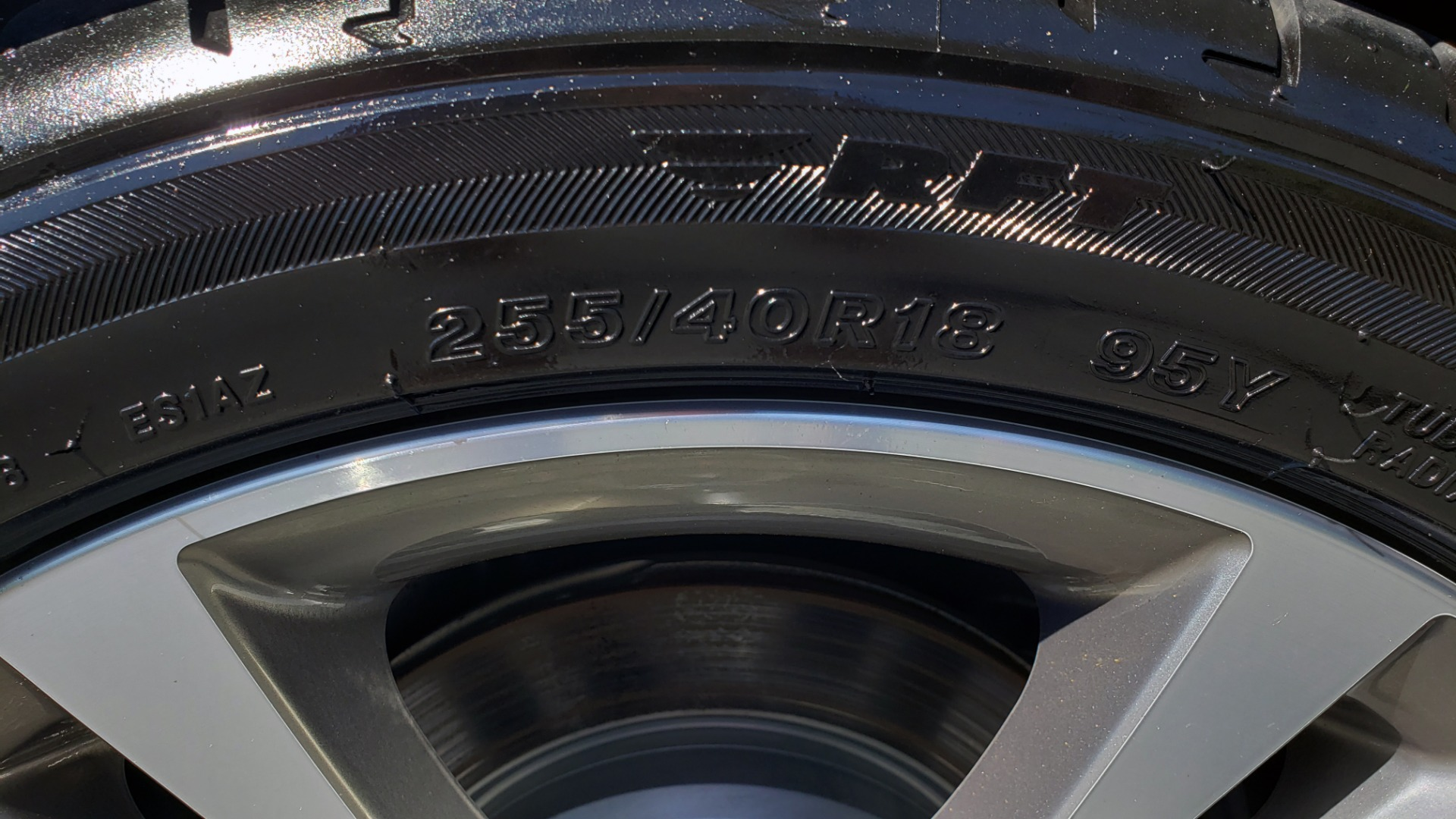 Used 2017 BMW 3 SERIES 330I SPORT SEDAN / DRVR ASST PKG / SUNROOF / REARVIEW for sale Sold at Formula Imports in Charlotte NC 28227 80