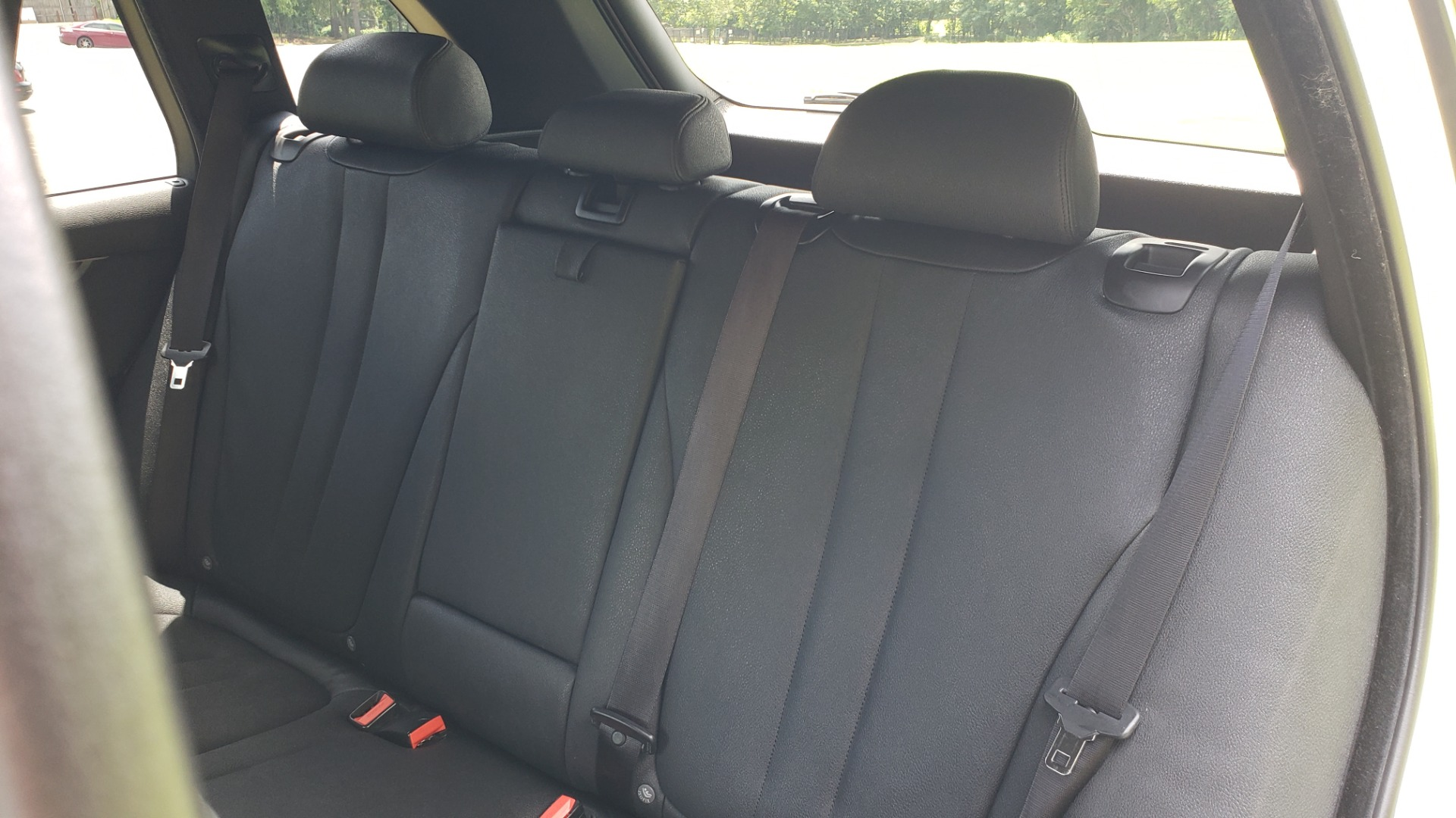 Used 2017 BMW X5 XDRIVE35I / NAV / SUNROOF / RUNNING BOARDS / REARVIEW for sale $33,995 at Formula Imports in Charlotte NC 28227 67