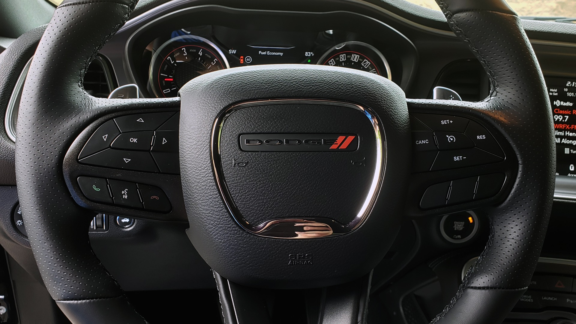 Used 2020 Dodge Challenger R/T Scat Pack for sale $42,995 at Formula Imports in Charlotte NC 28227 34