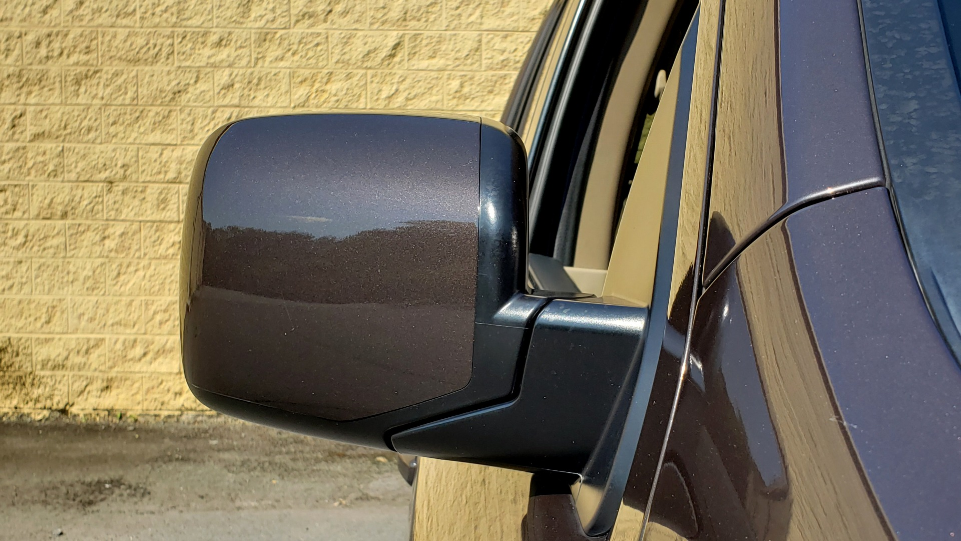 Used 2014 Honda PILOT EX-L / SUNROOF / HTD STS / DUAL-ZONE CLIMATE / REARVIEW for sale $16,995 at Formula Imports in Charlotte NC 28227 21