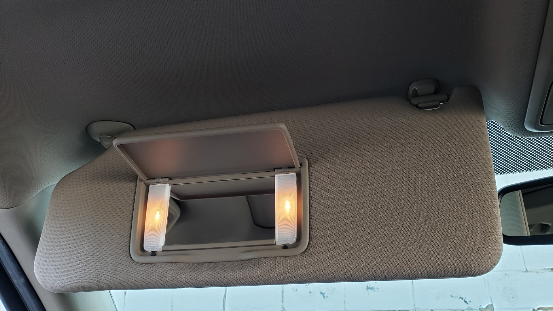 Used 2014 Honda PILOT EX-L / SUNROOF / HTD STS / DUAL-ZONE CLIMATE / REARVIEW for sale $16,995 at Formula Imports in Charlotte NC 28227 51
