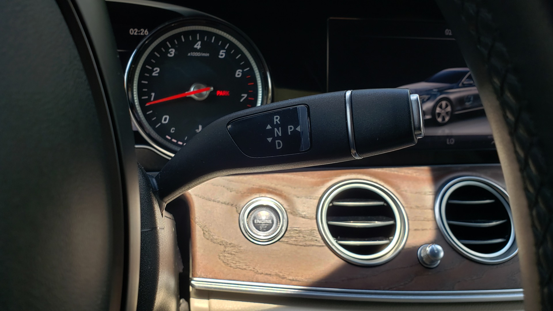 Used 2017 Mercedes-Benz E-CLASS E 300 PREMIUM / SPORT / NAV / SUNROOF / HTD STS / BSM / REARVIEW for sale $27,995 at Formula Imports in Charlotte NC 28227 54