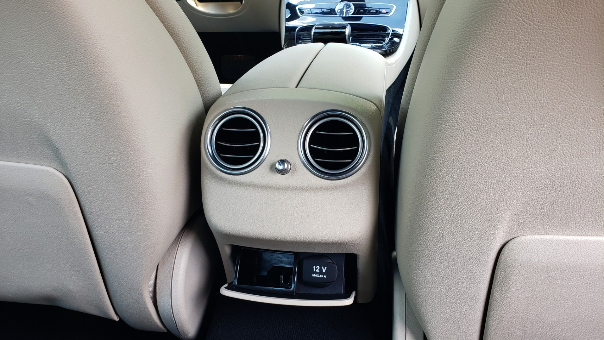 Used 2017 Mercedes-Benz E-CLASS E 300 PREMIUM / SPORT / NAV / SUNROOF / HTD STS / BSM / REARVIEW for sale $27,995 at Formula Imports in Charlotte NC 28227 73
