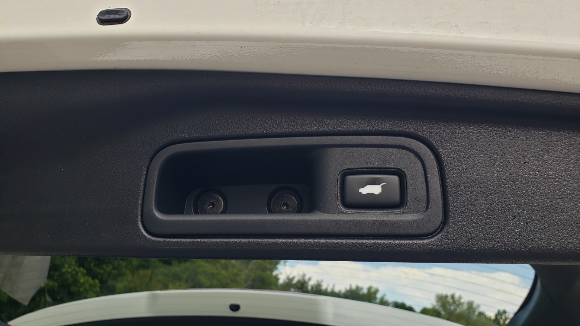 Used 2019 Honda PILOT EX-L / V6 / NAV / SUNROOF / DVD / 3-ROW / REARVIEW for sale Sold at Formula Imports in Charlotte NC 28227 21