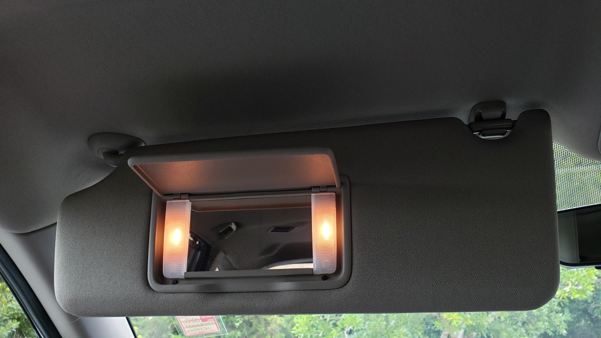 Used 2019 Honda PILOT EX-L / V6 / NAV / SUNROOF / DVD / 3-ROW / REARVIEW for sale Sold at Formula Imports in Charlotte NC 28227 55