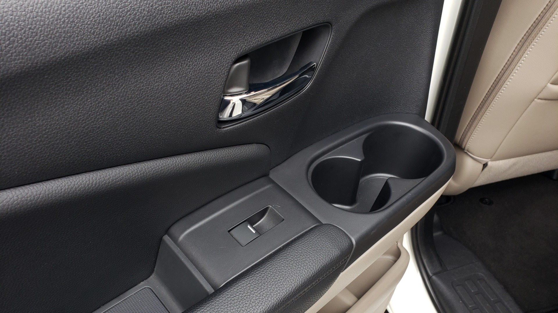 Used 2019 Honda PILOT EX-L / V6 / NAV / SUNROOF / DVD / 3-ROW / REARVIEW for sale Sold at Formula Imports in Charlotte NC 28227 62