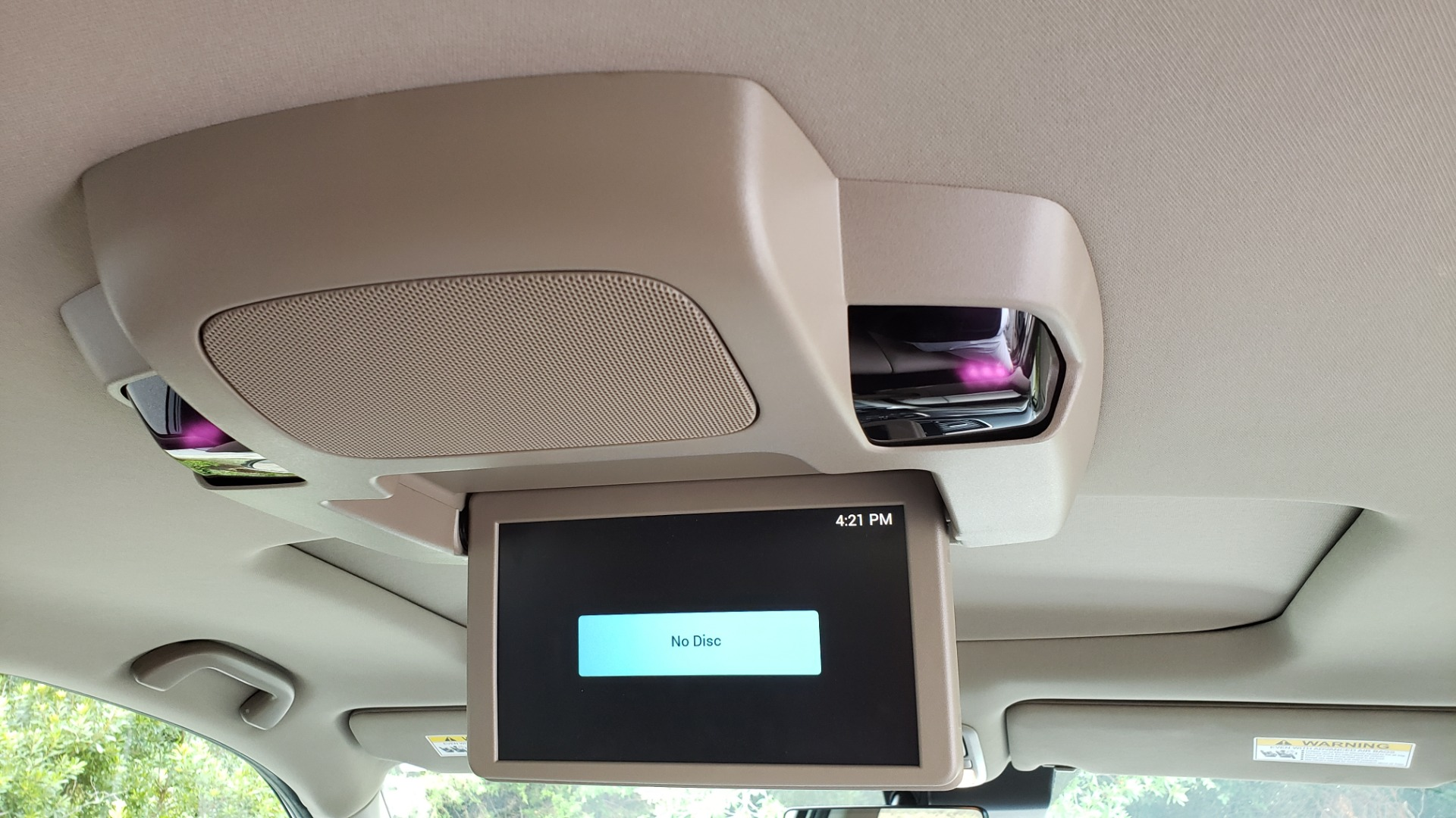 Used 2019 Honda PILOT EX-L / V6 / NAV / SUNROOF / DVD / 3-ROW / REARVIEW for sale Sold at Formula Imports in Charlotte NC 28227 84