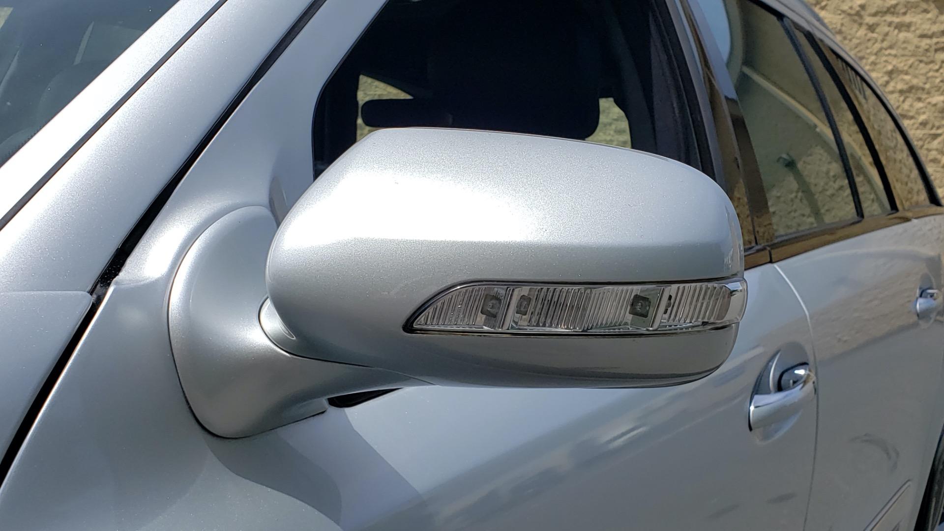 Used 2007 Mercedes-Benz E-Class E63 AMG WAGON / NAV / SUNROOF / HARMAN/KARDON for sale $29,000 at Formula Imports in Charlotte NC 28227 37
