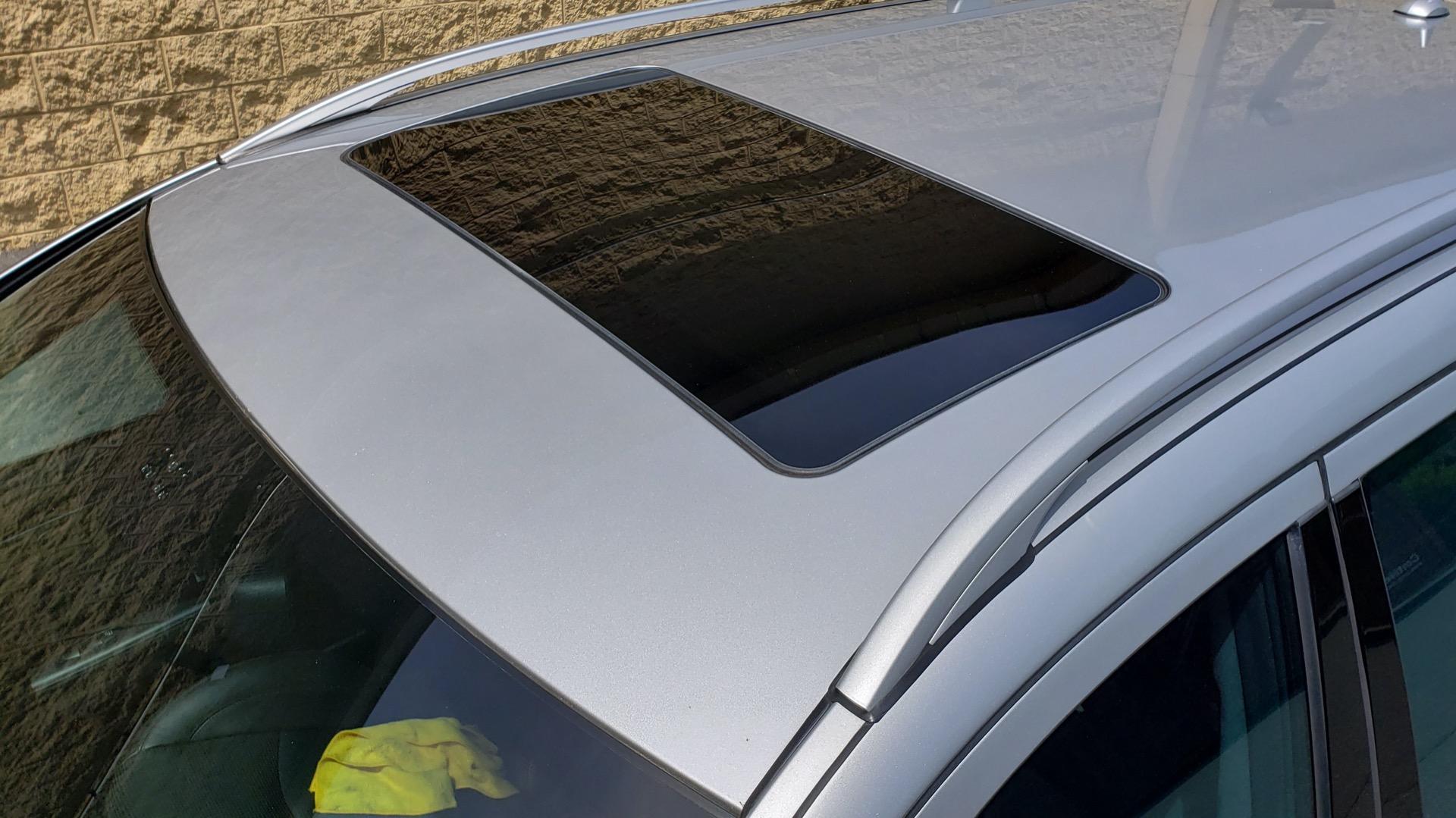 Used 2007 Mercedes-Benz E-Class E63 AMG WAGON / NAV / SUNROOF / HARMAN/KARDON for sale $29,000 at Formula Imports in Charlotte NC 28227 8