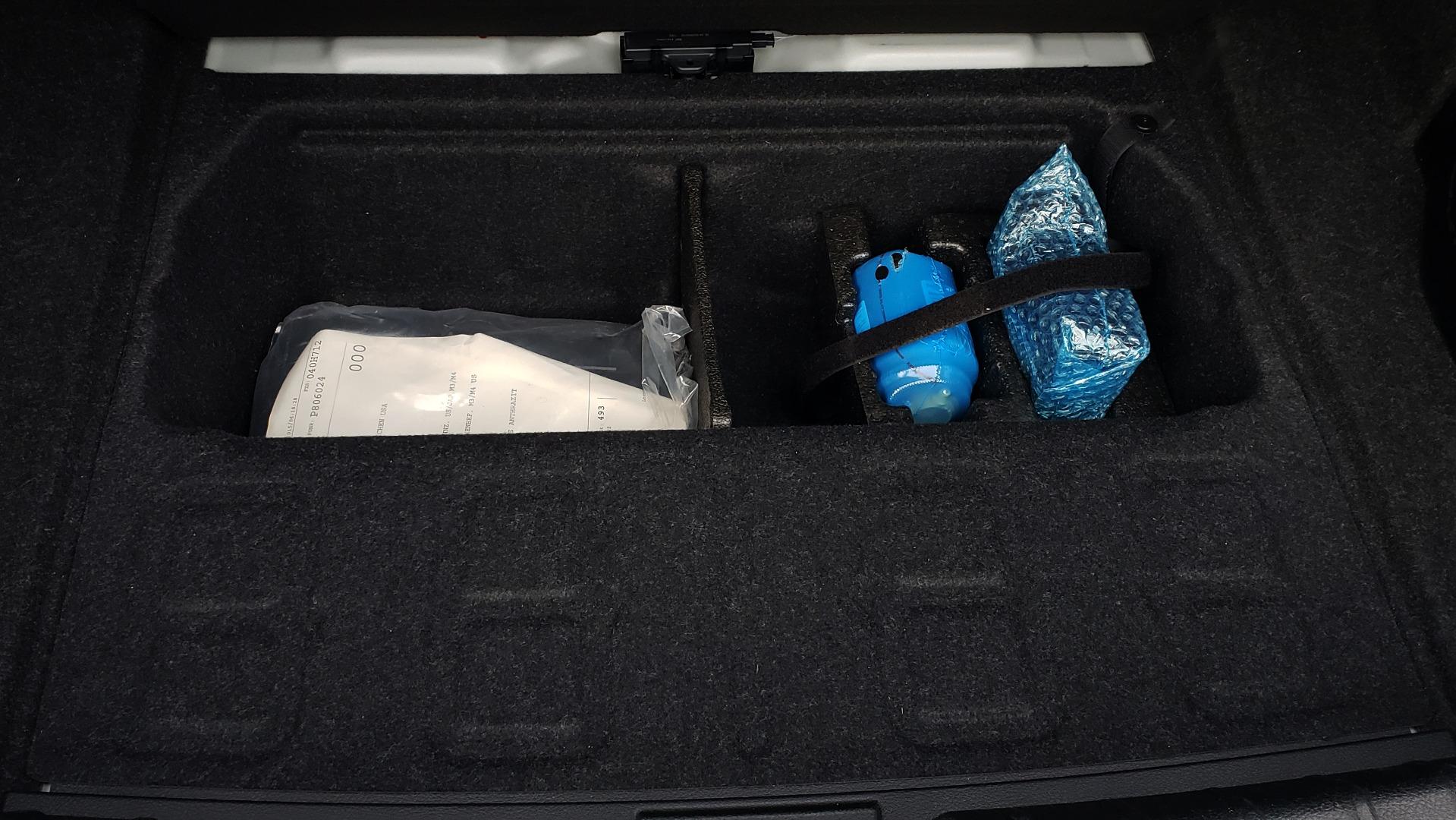 Used 2015 BMW M3 EXECUTIVE PKG / NAV / CAMERA / HUD / CARBON FIBER ROOF for sale Sold at Formula Imports in Charlotte NC 28227 44