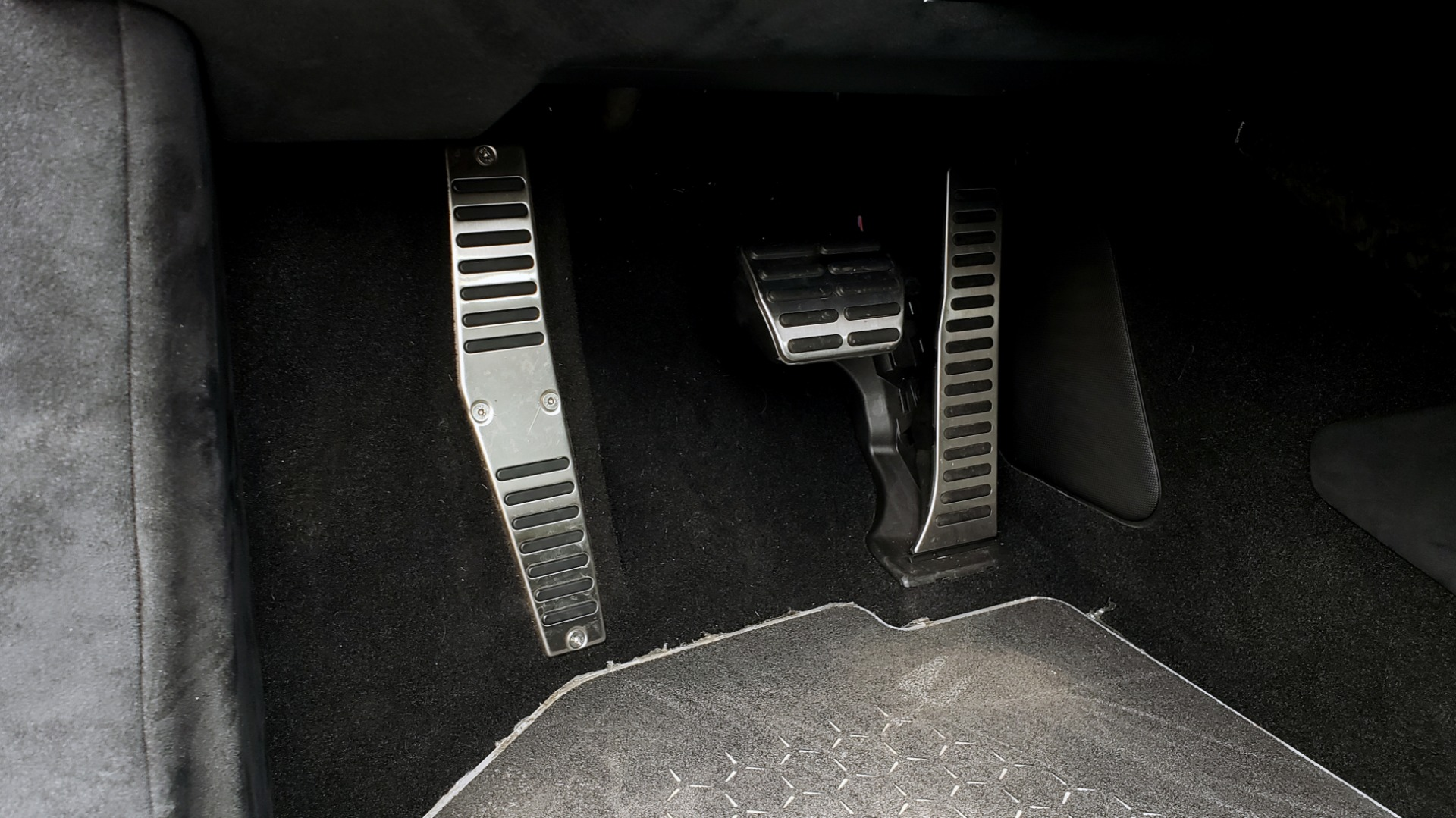 Used 2018 Lamborghini HURACAN PERFORMANTE 5.2L V10 / 630HP / 7-SPD AUTO / AWD / NAV / PREM SND for sale $269,995 at Formula Imports in Charlotte NC 28227 73