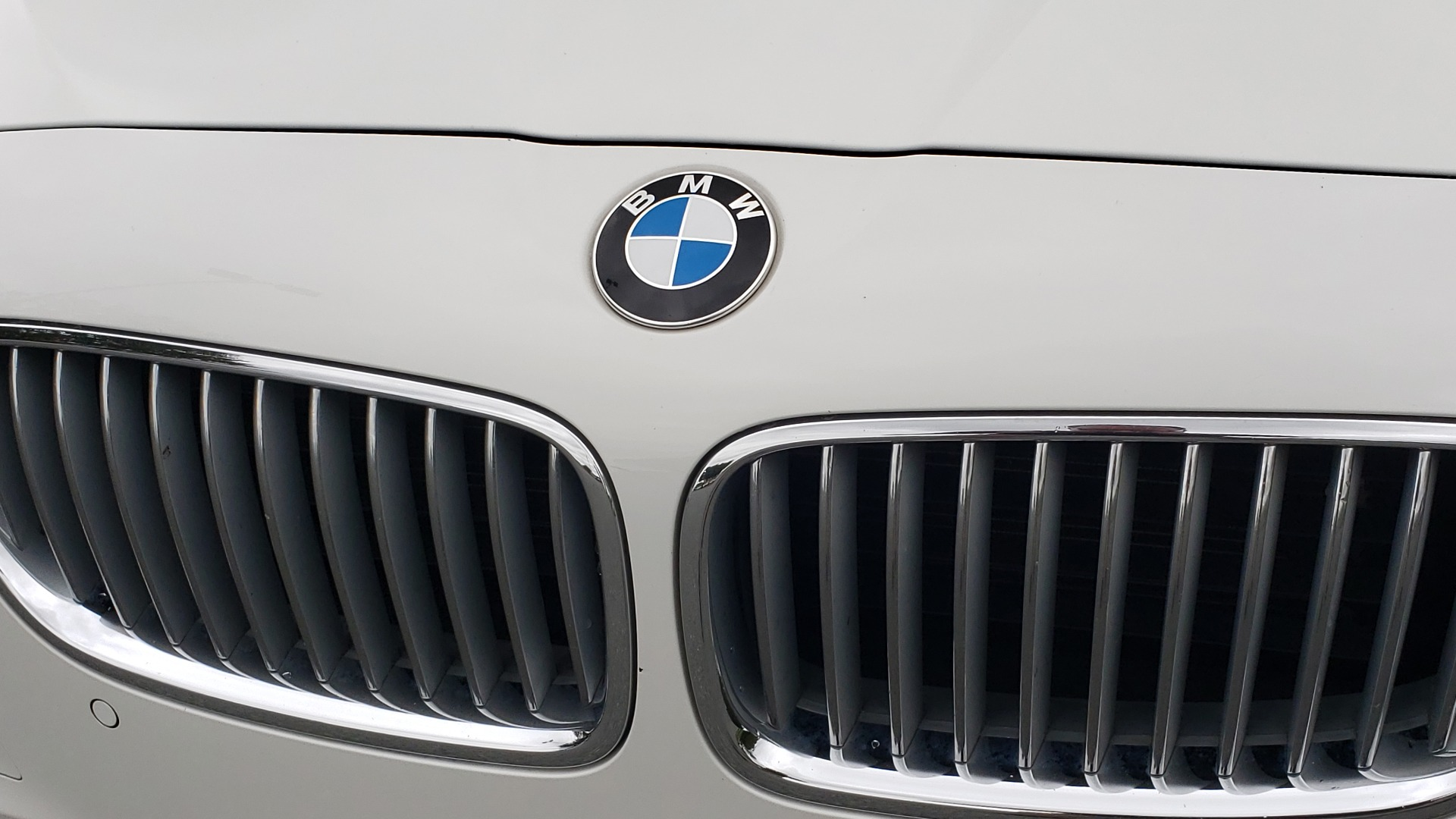 Used 2012 BMW 5 SERIES 550I M SPORT / NAV / CONV PKG / SUNROOF / PREM SND / REARVIEW for sale Sold at Formula Imports in Charlotte NC 28227 20