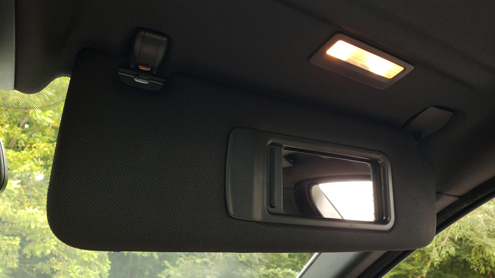 Used 2012 BMW 5 SERIES 550I M SPORT / NAV / CONV PKG / SUNROOF / PREM SND / REARVIEW for sale Sold at Formula Imports in Charlotte NC 28227 43
