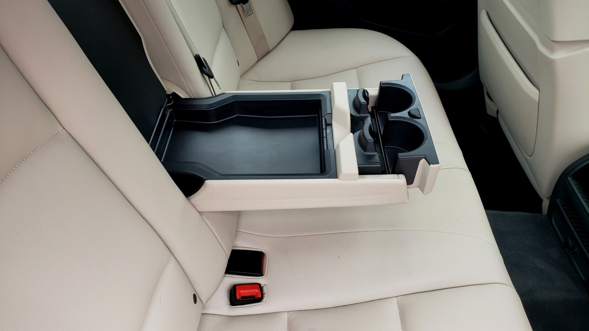 Used 2012 BMW 5 SERIES 550I M SPORT / NAV / CONV PKG / SUNROOF / PREM SND / REARVIEW for sale Sold at Formula Imports in Charlotte NC 28227 65