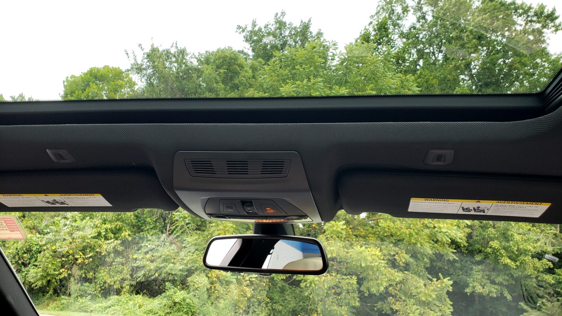 Used 2012 BMW 5 SERIES 550I M SPORT / NAV / CONV PKG / SUNROOF / PREM SND / REARVIEW for sale Sold at Formula Imports in Charlotte NC 28227 66
