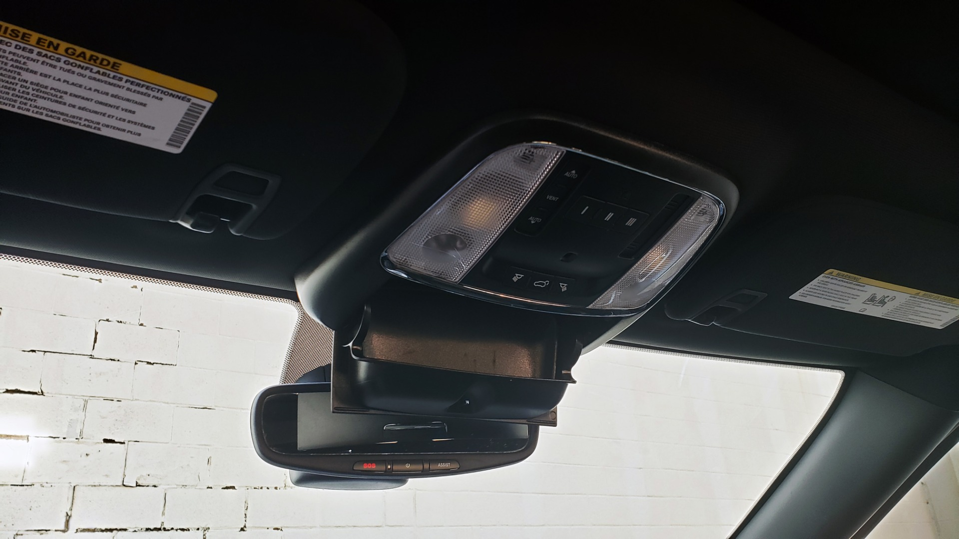Used 2019 Jeep GRAND CHEROKEE LIMITED 4X4 / NAV / SUNROOF / BLIND SPOT MONITOR / REARVIEW for sale Sold at Formula Imports in Charlotte NC 28227 60
