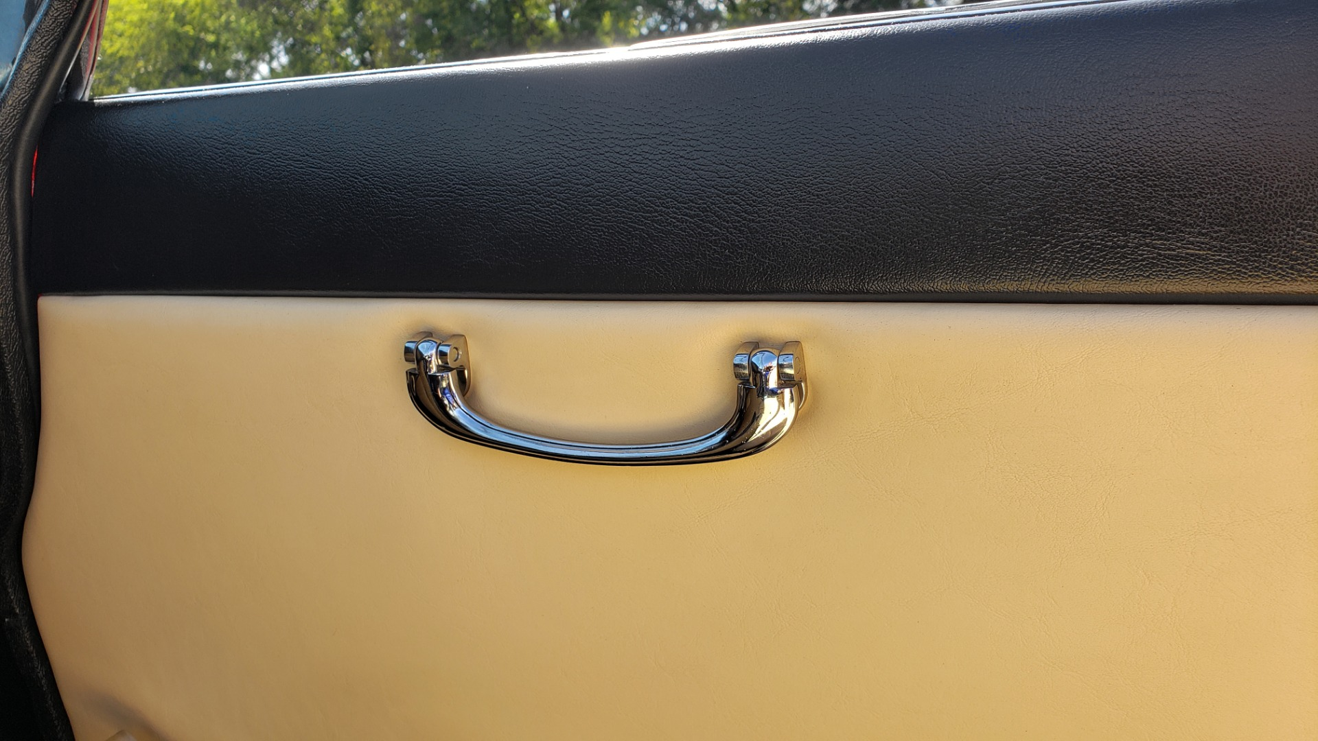 Used 1961 Ferrari 250GT SWB CALIFORNIA REPLICA / 302CI V8 / TREMEC 5-SPEED for sale Sold at Formula Imports in Charlotte NC 28227 48