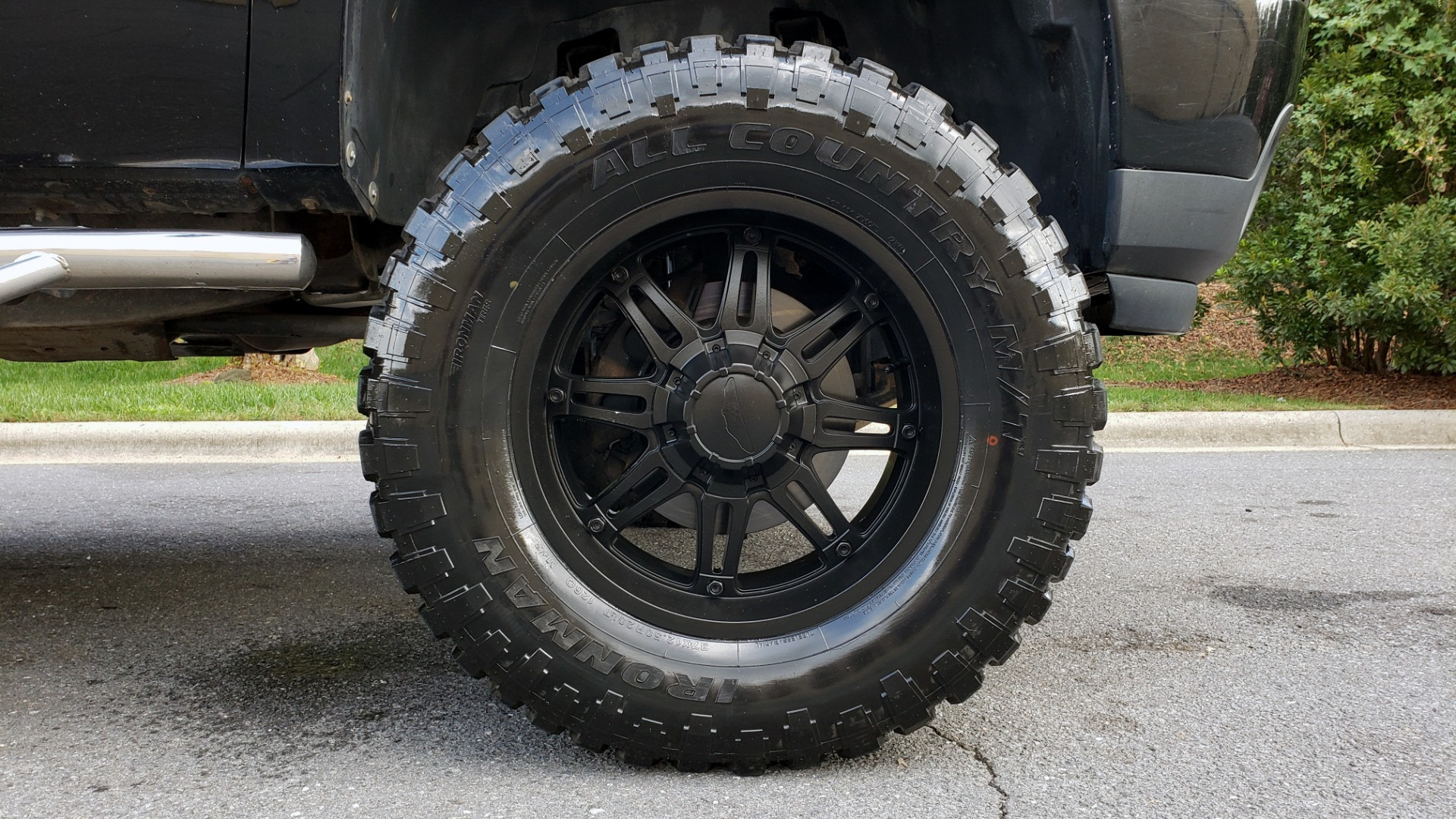 Used 2012 GMC SIERRA 2500HD DENALI CREWCAB 4X4 / LIFTED / BIG TIRES / REARVIEW for sale $31,599 at Formula Imports in Charlotte NC 28227 84