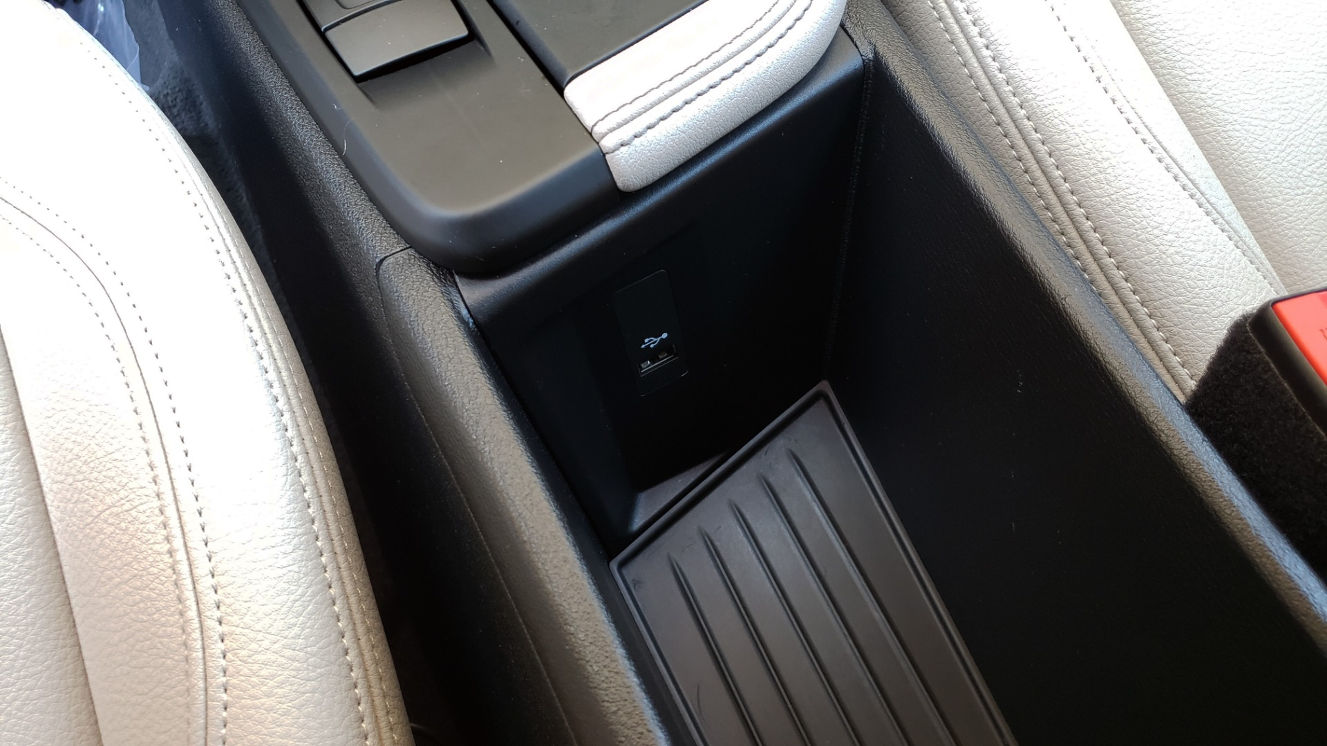 Used 2018 BMW X1 SDRIVE28I / HEATED SEATS / 4-CYL / 8-SPD AUTO / REARVIEW for sale Sold at Formula Imports in Charlotte NC 28227 60