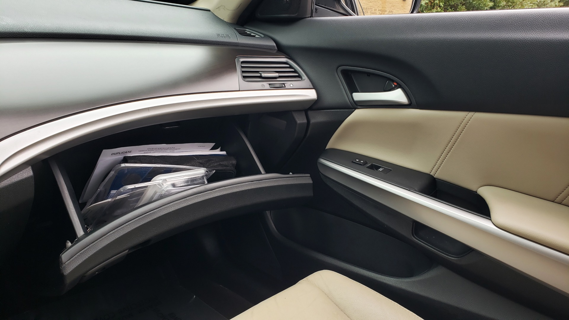 Used 2015 Honda CROSSTOUR EX-L 2WD / SUNROOF / REARVIEW / 17-IN ALLOY WHEELS for sale $11,595 at Formula Imports in Charlotte NC 28227 46