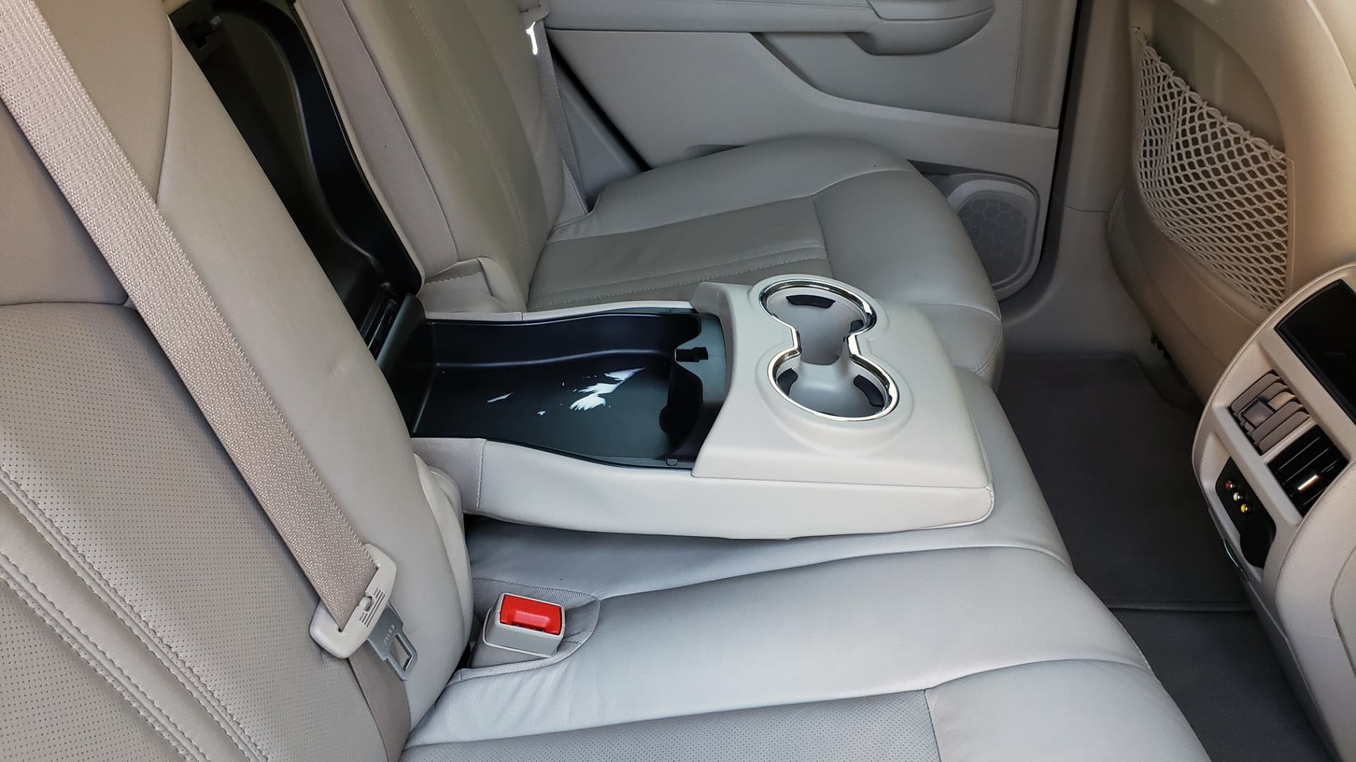 Used 2011 Cadillac SRX PERFORMANCE COLLECTION / ENT SYS / BOSE / REARVIEW for sale $15,999 at Formula Imports in Charlotte NC 28227 75