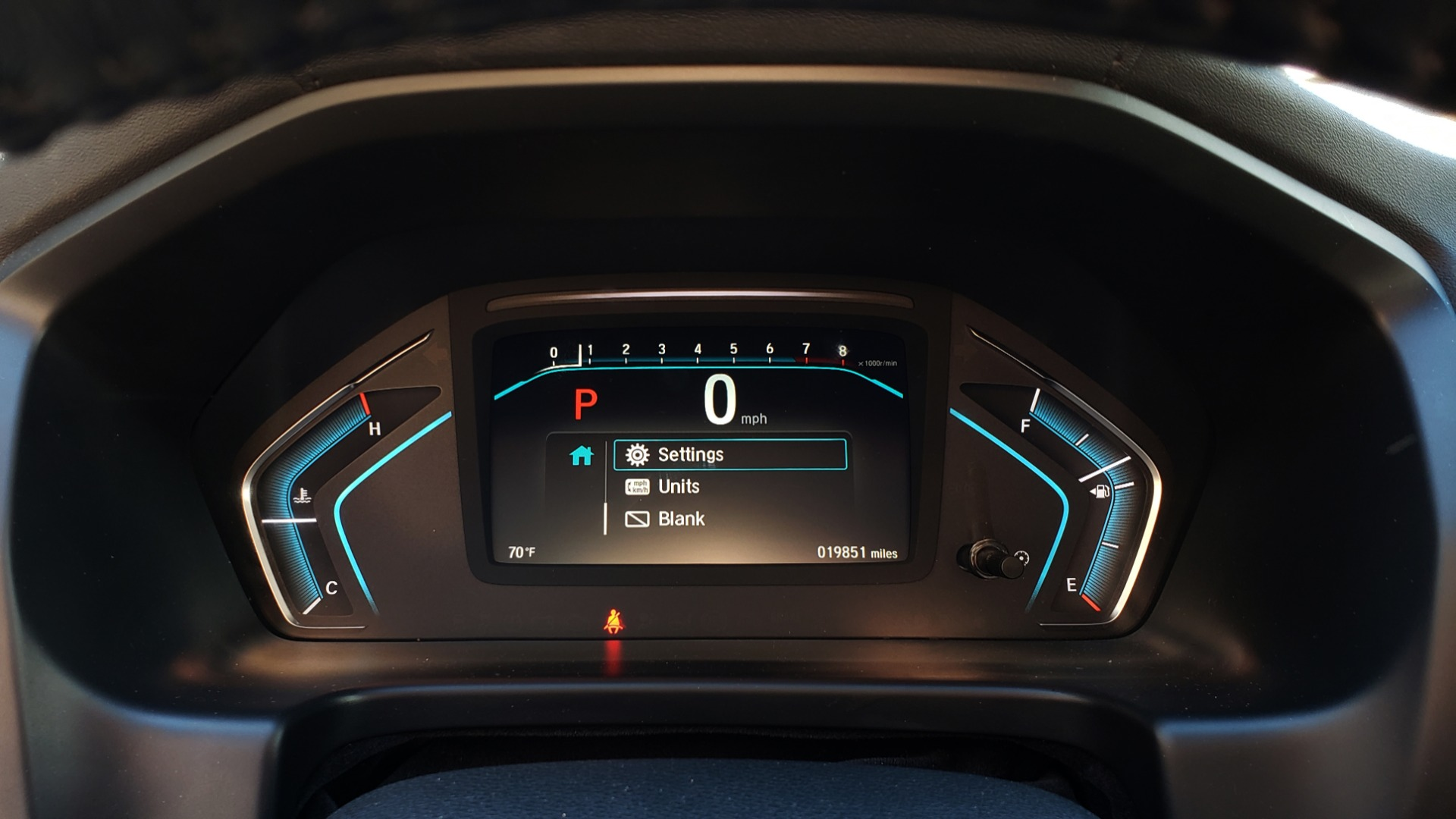 Used 2019 Honda ODYSSEY EX-L BRAUNABILITY / NAV / RES / LKA / BLUE-RAY / SUNROOF / REARVIEW for sale Sold at Formula Imports in Charlotte NC 28227 21