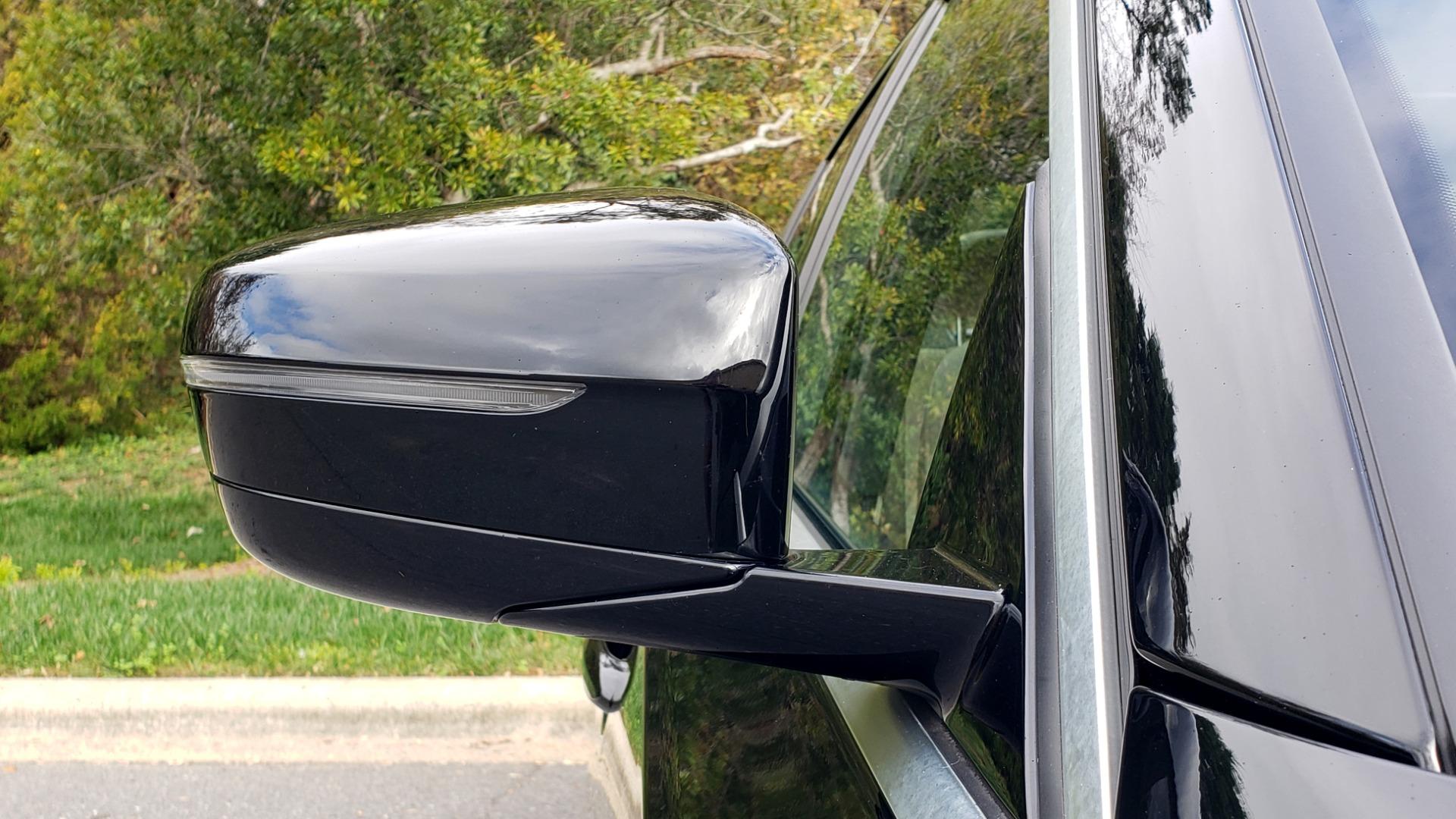 Used 2019 BMW 3 SERIES 330I PREM PKG / NAV / CONV PKG / H&K SND / LIVE COCKPIT PRO for sale Sold at Formula Imports in Charlotte NC 28227 22
