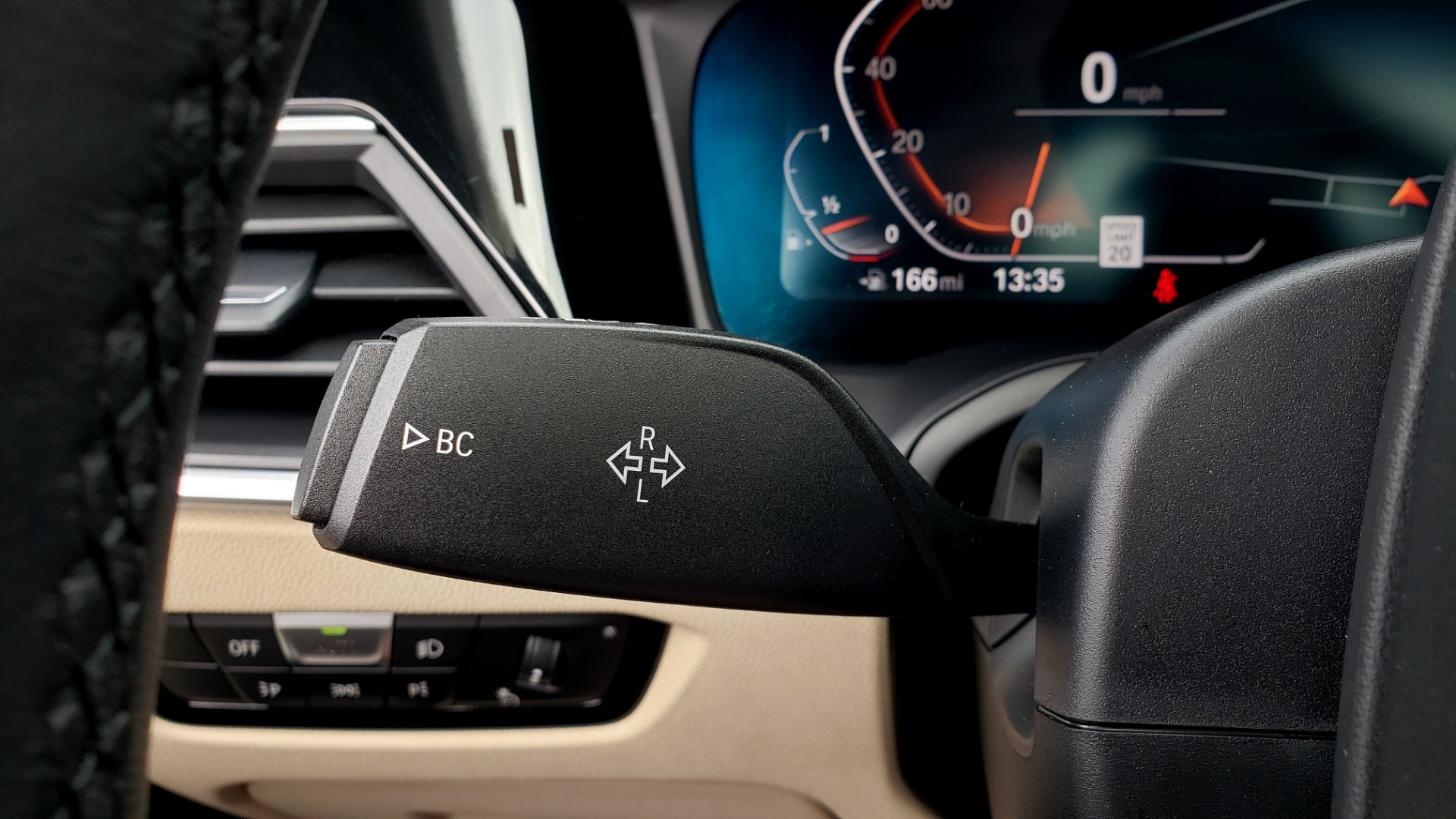 Used 2019 BMW 3 SERIES 330I PREM PKG / NAV / CONV PKG / H&K SND / LIVE COCKPIT PRO for sale Sold at Formula Imports in Charlotte NC 28227 42