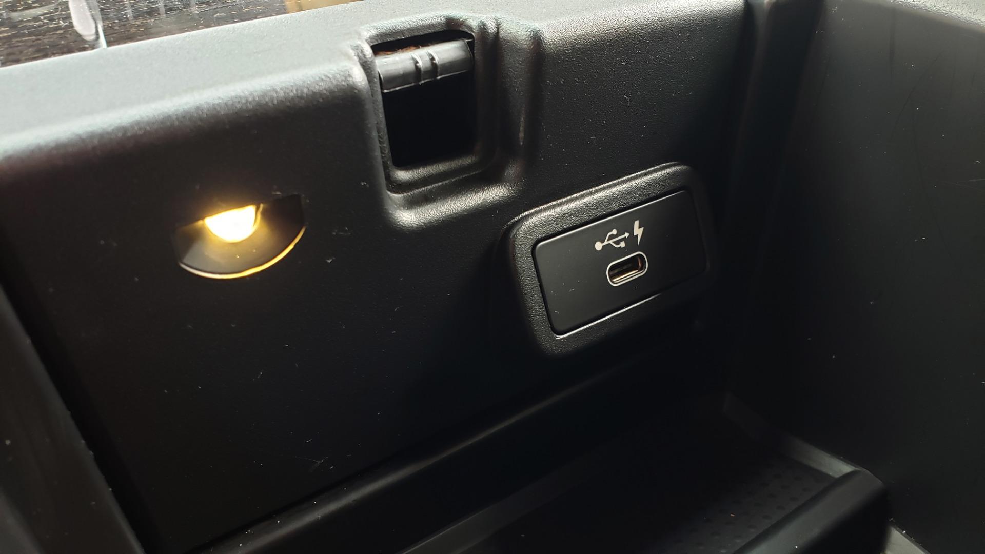 Used 2019 BMW 3 SERIES 330I PREM PKG / NAV / CONV PKG / H&K SND / LIVE COCKPIT PRO for sale Sold at Formula Imports in Charlotte NC 28227 60