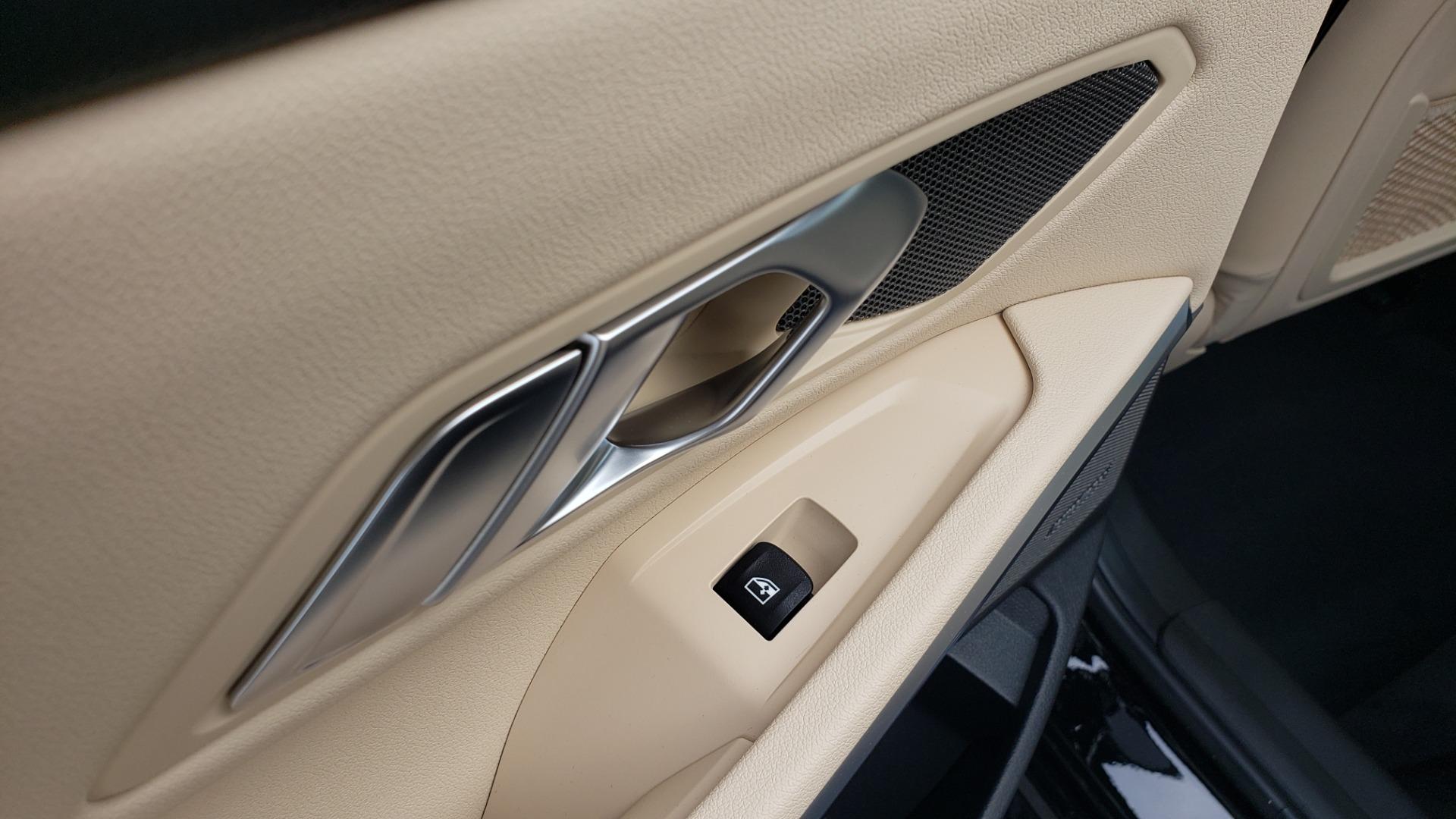 Used 2019 BMW 3 SERIES 330I PREM PKG / NAV / CONV PKG / H&K SND / LIVE COCKPIT PRO for sale Sold at Formula Imports in Charlotte NC 28227 63