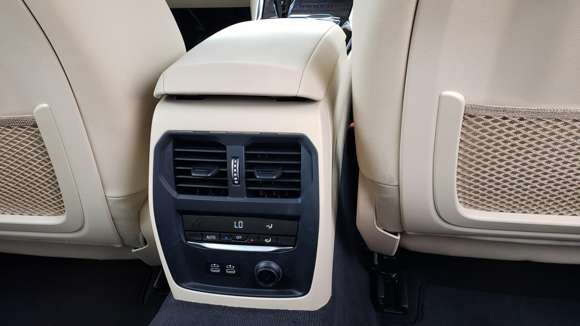 Used 2019 BMW 3 SERIES 330I PREM PKG / NAV / CONV PKG / H&K SND / LIVE COCKPIT PRO for sale Sold at Formula Imports in Charlotte NC 28227 80