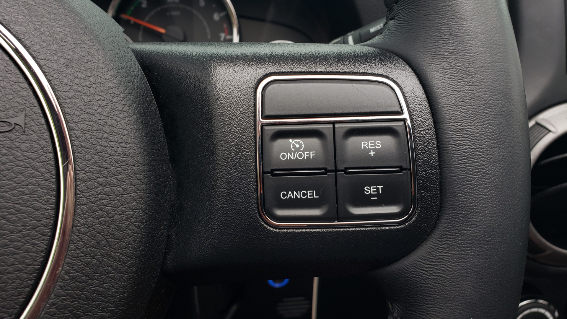 Used 2016 Jeep WRANGLER UNLIMITED SPORT 4X4 / POWER TOP / NAV / HTD STS / REARVIEW for sale Sold at Formula Imports in Charlotte NC 28227 57