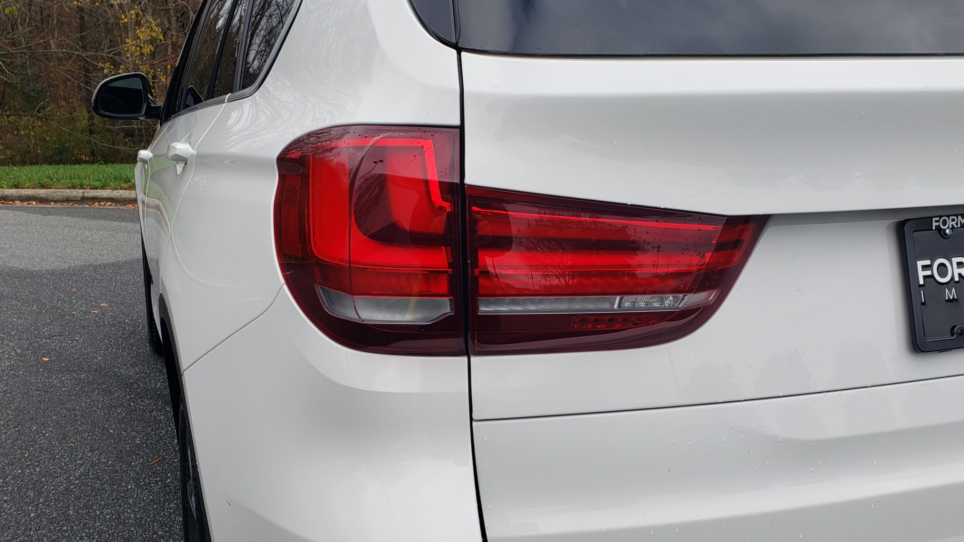 Used 2017 BMW X5 XDRIVE35D / AWD / NAV / DIESEL / SUNROOF / REARVIEW for sale $34,595 at Formula Imports in Charlotte NC 28227 28